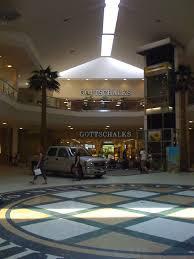vintage faire mall modesto california labelscar