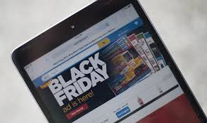 black friday 2017 early deals at target walmart and more