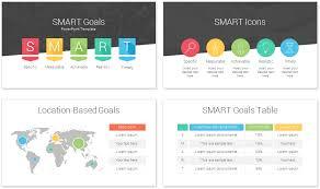 Smart Powerpoint Templates Potlatchcorp Info Ppt Tempelate
