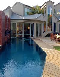 Lap Pool Designs Ideas Pool Design And Pool Ideas - Backyard lap pool designs