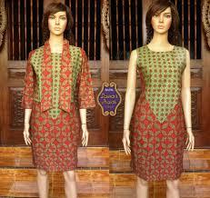 Batik Danar Hadi setelan batik by danar hadi hqnv06 klikplaza shop