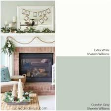 sherwin williams comfort gray paint colors wall ideas