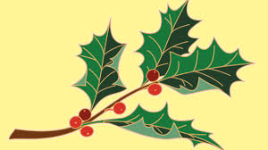 surprising meanings behind christmas symbols faithcounts