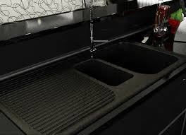 Teka Kitchen Sink Sink Teka Alba Max