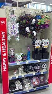 Walgreens Christmas Decorations Halloween 2015 Sighted Walgreens From Zombos U0027 Closet