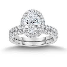 Engagement Wedding Ring Sets by Wedding Sets Costco