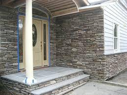 interior brick veneer home depot faux siding reviews faux veneer canada adobe brown 24