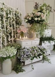 Flowers Decor Best 25 Flower Shop Decor Ideas On Pinterest Flower Shops