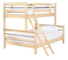 cpsc ethan allen announce recall of bunk beds cpsc gov