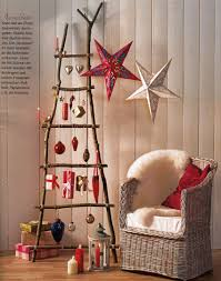 make a homemade christmas tree christmas lights decoration