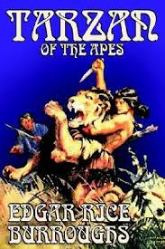 tarzan apes pdf epub ebook free download ustream
