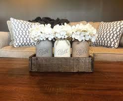 diy livingroom decor best 25 diy living room stunning decoration ideas for