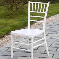 The Chair Factory Dining Room Best White Wedding Chairs For Sale About Chair Plan