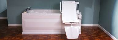 Handicap Bathtub Seat Bathtubs Bath Chair Lifts Uk Bathtub Chair Lifts Canada Bath