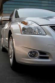 nissan altima headlights 2011 nissan altima reviews and rating motor trend