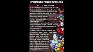 Seeking Next Episode Episode 107 109 Spoilers