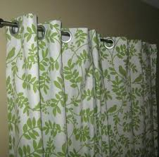 Green And Beige Curtains Inspiration Slow Soul Green Brown White Beige Purple Cotton Linen Curtains