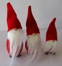 swedish christmas decorations tomte on swedish christmas gnomes and after christmas