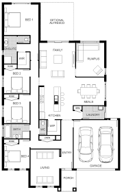 Wick Homes Floor Plans Jg King Floor Plans Choice Image Flooring Decoration Ideas