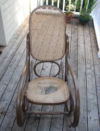 Recaning A Chair And Sew It Goes Chair Repair