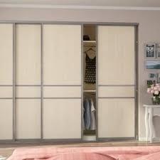 Bedroom Built In Wardrobe Designs Bedroom Design Sunmica Wardrobe Designs Furniture Part 132