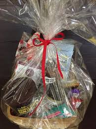 where to buy plastic wrap for gift baskets gift baskets naturally vegan company