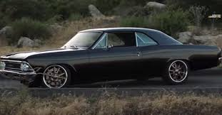 1966 chevrolet chevelle hard core muscle car cars