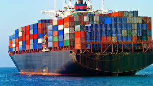 buying versus shipping to costa rica shipping costa rica