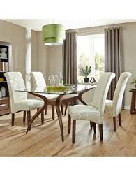 Fabric Chairs For Dining Room Dining Room Fabric Chairs Skilful Images Of Edfffcf Kitchen Chairs