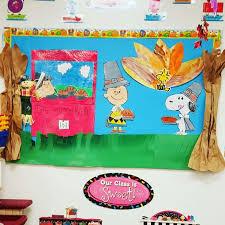 21 best preschool bulletin boards images on board