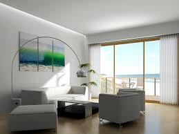 tropical home decor id 84068 u2013 buzzerg