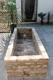 large cooking grates for fire pits laura williams