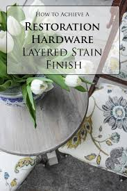 best 25 restoration hardware paint ideas on pinterest diy