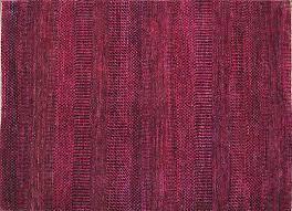 Sari Rug Sari Silk Rug Oriental Rugs Nomad Rugs