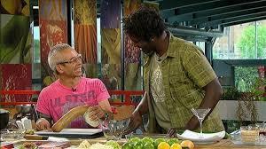 cuisiner la palourde la palourde royale des kiwis et des hommes en 9 gif animés ici