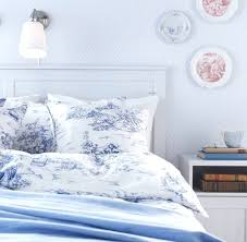 duvet covers ikea canada ikea emmie land blue white toile twin duvet cover french 18th century duvet cover ikea sizes ikea childrens duvet covers uk