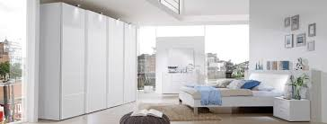 Schlafzimmer Mit Begehbarem Kleiderschrank Schlafzimmer Möbel Kaufen Im Möbelmarkt Dogern