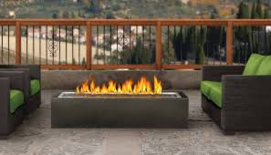 lovely ideas outdoor propane fireplaces youll love fireplace ideas
