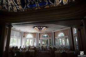vizcaya wedding vizcaya pavilion mansion wedding midtown sacramento
