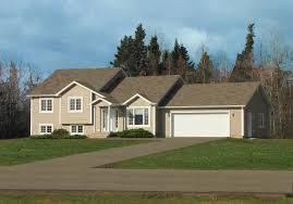 exterior custom prefab homes