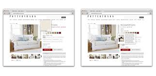 Pottery Barn Lighting Sale by Pottery Barn U2014 Callie Tepper