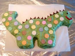dinosaur birthday cake simple dinosaur birthday cake mel s kitchen cafe