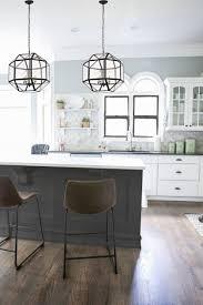 navy blue kitchen island ideas ideas on kitchen island improvements bower power