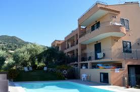 villa santa barbara updated 2017 prices u0026 condominium reviews
