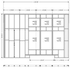 housing floor plans free princeton room blueprint maker home decor