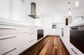 Cheap Kitchen Cabinets Melbourne Kitchen Design Gallery Kitchen Renovation Gallery Nuline