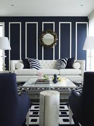 livingroom accessories blue wonderful 242 best interior design blue livingroom