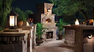 wexford series patio supply outdoor living