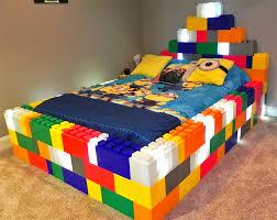 Lego Bedroom Ideas Luxury Lego Bedroom Furniture Callysbrewing