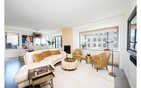 home design district nyc the stanford 45 east 25th st 30c flatiron district new york